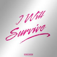 Gloria Gaynor  I Will Survive / Substitute RSD 2018 LIMITED EDITION